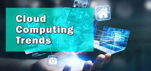 cloud-computing-trends-2020