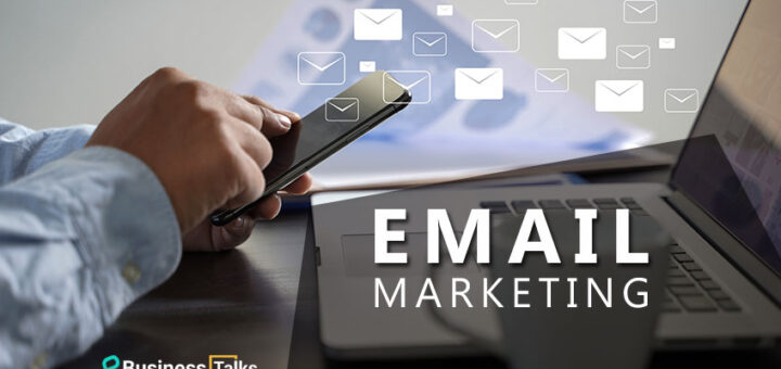 email marketing strategy trends