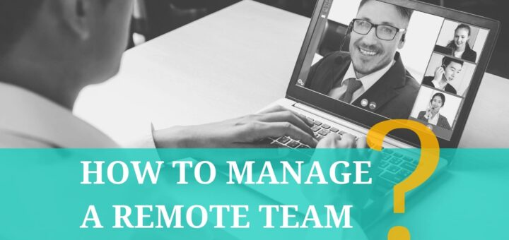 tips-to-manage-remote-team