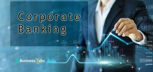 corporate-banking-services