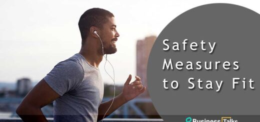 safety-measures-to-stay-fit